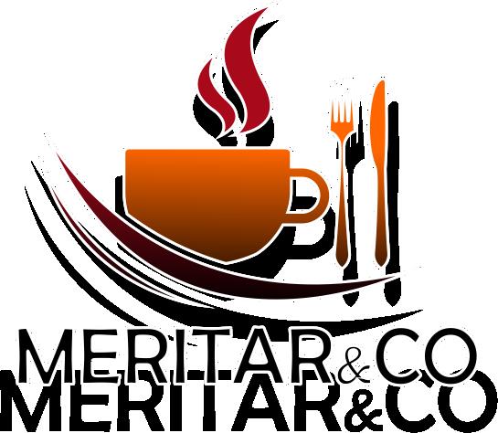 www.meritarfood.ee